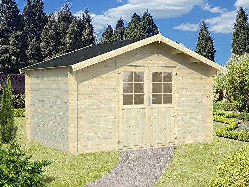 gartenhaus-greta-ca-400x300-cm-2
