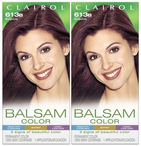 clairol-coloration-balsam-color-couleur-613b-bordeaux