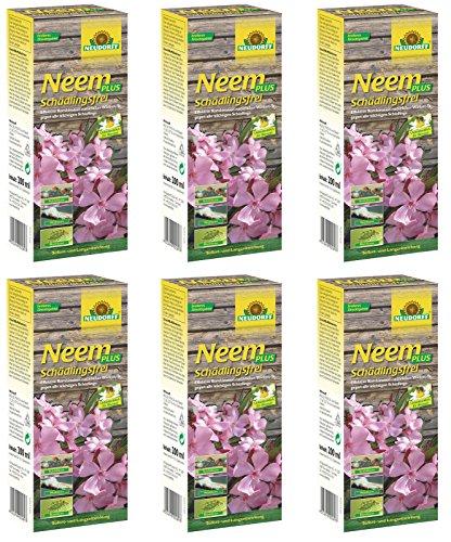gardopia-sparpaket-6-x-200-ml-neudorff-neem-plus-schadlingsfrei-gegen-lause-thripsen-milben-gardopia