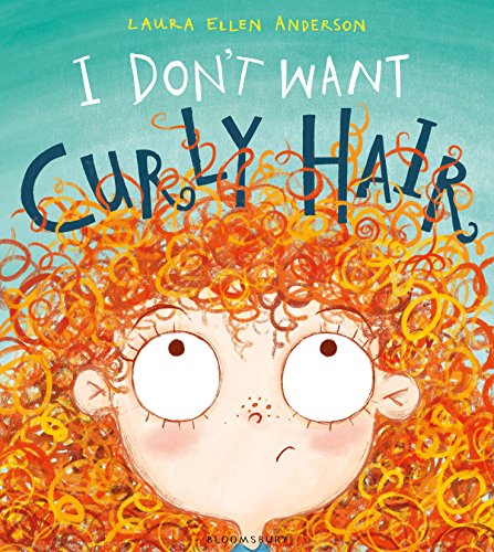 i-dont-want-curly-hair