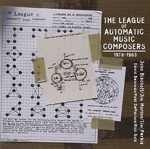 the-league-of-automatic-music-composers