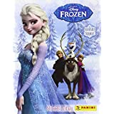 Frozen - Álbum (Panini 002862AE)
