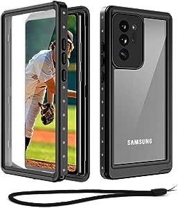 Beeasy Samsung Galaxy Note 20 Ultra 5g Outdoor Elektronik