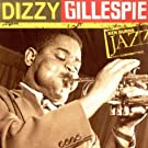 Ken Burns Jazz Collection: The Definitive Dizzy Gillespie