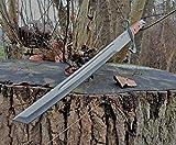 seltenes Japan Arisaka Haubajonett - Tanto Schwert - Machete - Kampfmesser - Bajonett - Hau- Messer