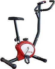 Fox Fitness FZ23 Dikey Kondisyon Bisikleti