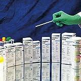 COMBUR 3 TEST Teststreifen, 50 St