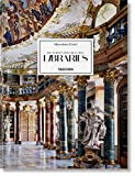 Produkt-Bild: Massimo Listri. Libraries