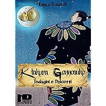 Katakura Gennosuke - Indagini e dolcetti