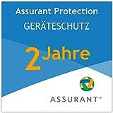2 Jahre Geräteschutz für ein Mobilen Audiogerät von €40 bis €49,99