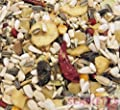 Colonels Parrot Tropical Bird Seed 12.5kg from Colonels