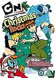 Cartoon Networks Christmas Rocks [DVD] [2010]