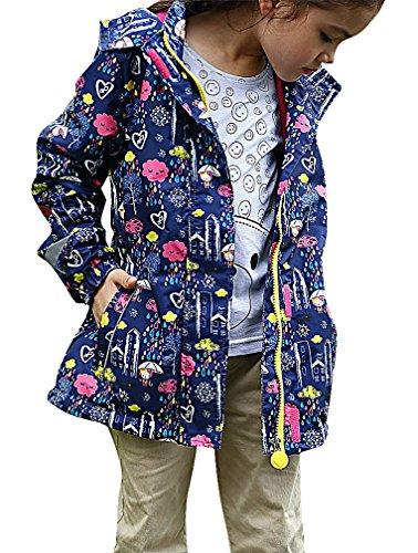 zamot-giacca-maniche-lunghe-ragazza-navyraindrop-7-anni