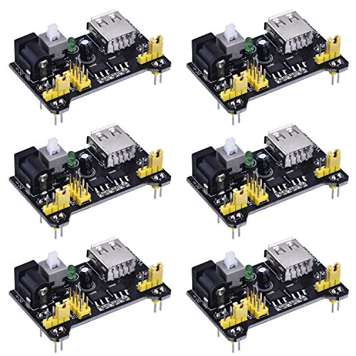 eboot-6-pack-breadboard-power-supply-module-for-arduino-board-solderless-breadboard-33-v-5-v