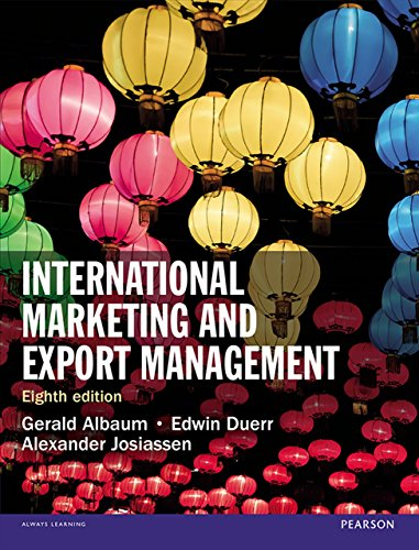 international-marketing-and-export-management