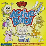 Tumble Tots - Gymbabes: Active Baby (Formely Small People)