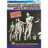 Definitive Performances 1963-87