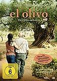 Olivo Der Olivenbaum kostenlos online stream