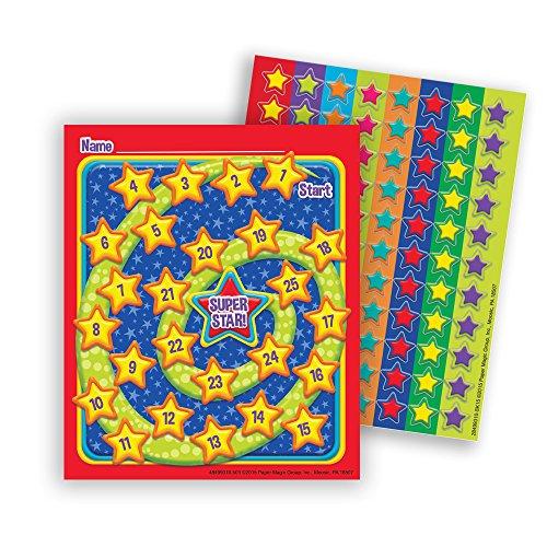 eureka-color-mi-mundo-estrellas-mini-premiar-con-pegatinas-849931