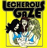 Lecherous Gaze [Vinilo]