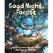 Good Night, Forest