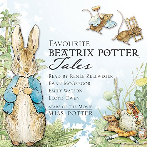 Favourite-Beatrix-Potter-Tales-Read-by-stars-of-the-movie-Miss-Potter