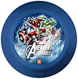 Hasbro- Frisbee, Colore Blu, 9082