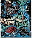 Pollock: 25 Jahre TASCHEN