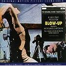 Blow-Up (B.O.F.)