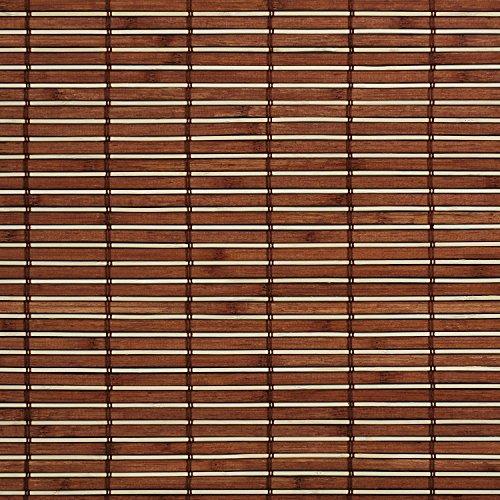 liedeco-store-venitien-en-bois-pour-fenetre-et-porte-100-cm-x-170-cm-b-x-l-marron