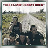 Songtexte von The Clash - Combat Rock