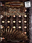 Book of Exalted Deeds (Dungeons and D...