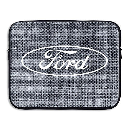 launge-ford-logo-laptop-case-bag-laptop-sleeve-13-inch-15-inch