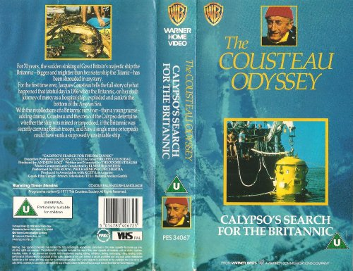 the-cousteau-odyssey-calypsos-search-for-the-britannic