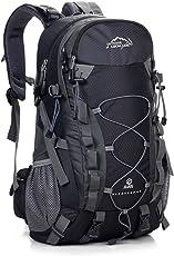 Cuckoo Tasche Rucksäcke Wasserdicht Wandern Klettern Freizeit Trekkingrucksäcke Outdoor Taschen Radfahren Reiten Reisetaschen