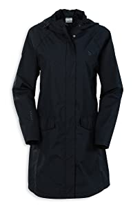 Tatonka Talina Womens Coat