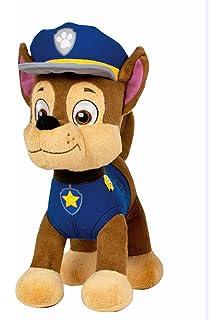PAW Patrol 6053345 Chase Pl/üsch 20 cm