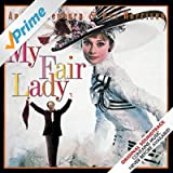 My Fair Lady Soundtrack