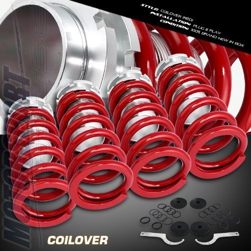 red90-91-92-93-94-95-96-97-98-99-00-01-acura-integra-gs-ls-dc2-lowering-coilover-spring-kits-by-high