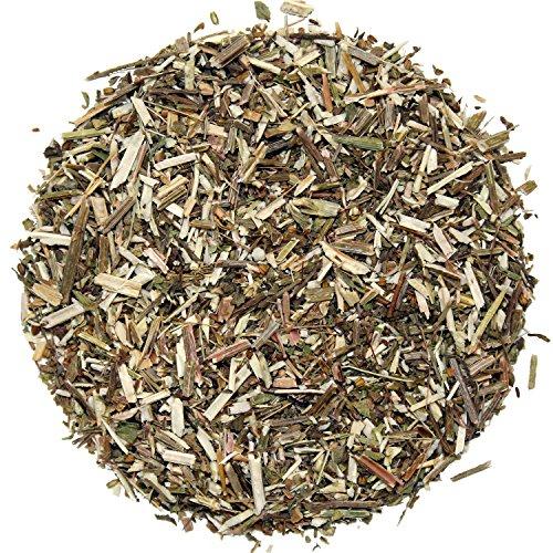 Eisenkraut-Tee -Bio, Verbene, lose (1 x 1000g)