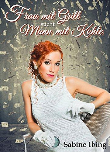 remarkable, rather Sie sucht ihn Rüsselsheim weibliche Singles aus phrase... super