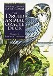 Druida Animal Oracle Deck