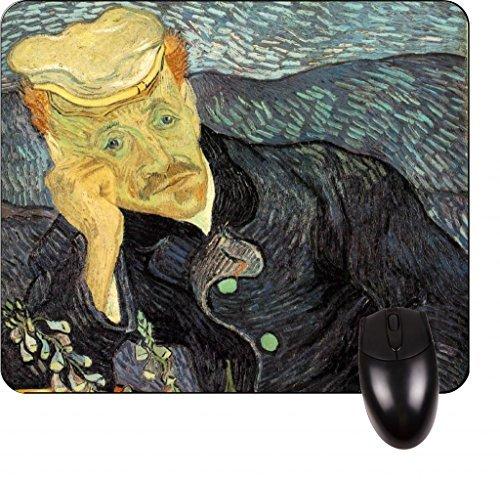 vincent-van-gogh-del-retrato-de-medico-gachet-vincent-willem-van-gogh-post-impressionist-decorativo-