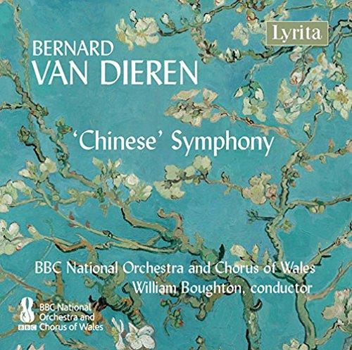 symphonie-n1-chinese-symphony-op-6