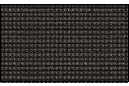 Apache At Home Granite Prestige Design Mat, 36 by 60 by Apache At Home