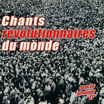 chants-revolutionnaires-du-monde