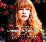 The Journey So Far - The Best Of Loreena McKennitt [ Double CD Deluxe Edition] by Loreena Mckennitt (2014-03-02) -