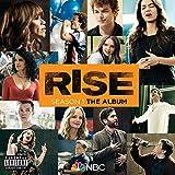 Rise Season 1 The Album