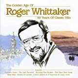 The Golden Age-50 Years of Classic Hits -
