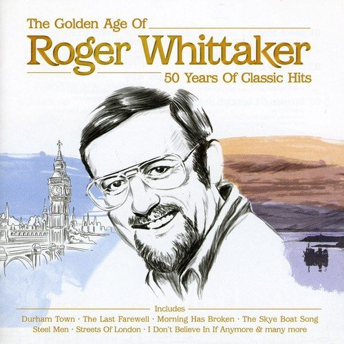roger-whittaker-the-golden-age
